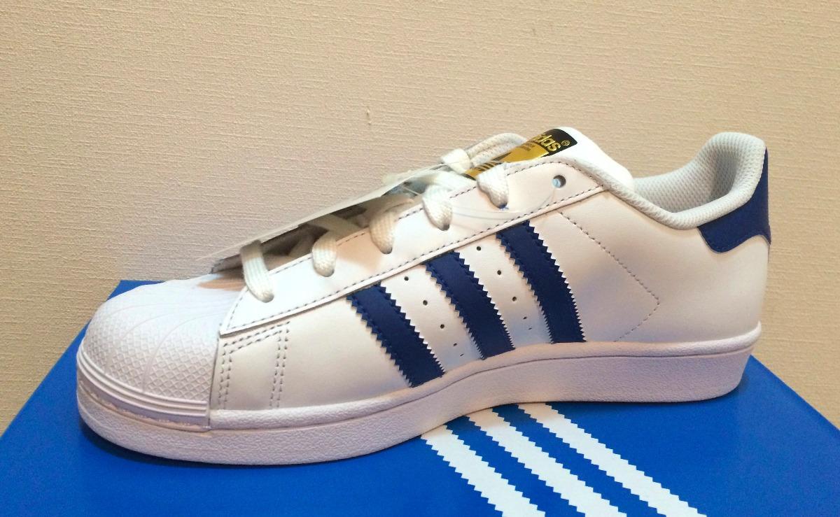 zapatillas niño adidas 36