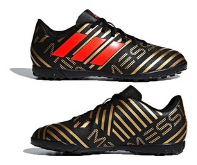 Venta de zapatos de futbol Chile Siaran | Facebook