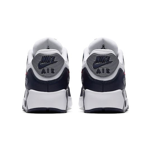 zapatillas niño nike air max 90 ltr