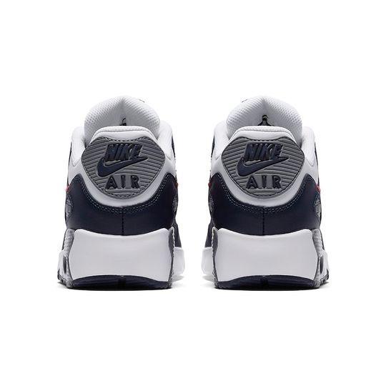 37203ce93 Zapatillas Niño Nike Air Max 90 Ltr - Moov -   1.699