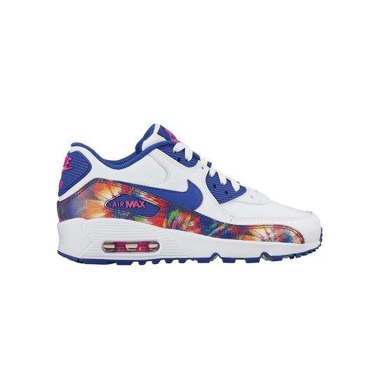 zapatillas niño air max