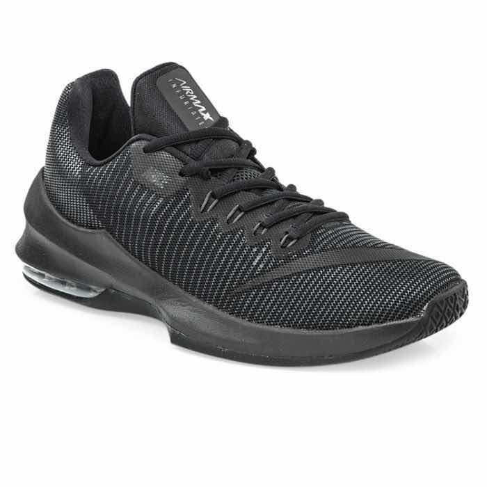 Zapatillas Nike Air Infuriate Ninos Zapatillas en Mercado