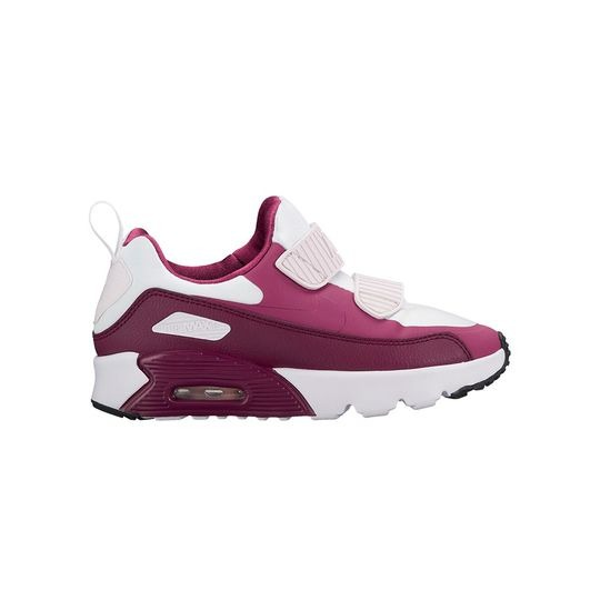 1ce8b6249 Zapatillas Niño Nike Air Max Tiny - Moov -   1.399