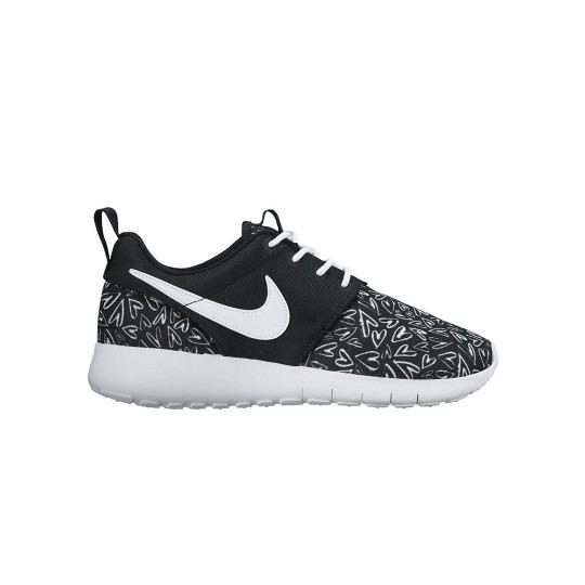 ee1bf4225 Zapatillas Niño Nike Roshe One Print Gg -   1.199