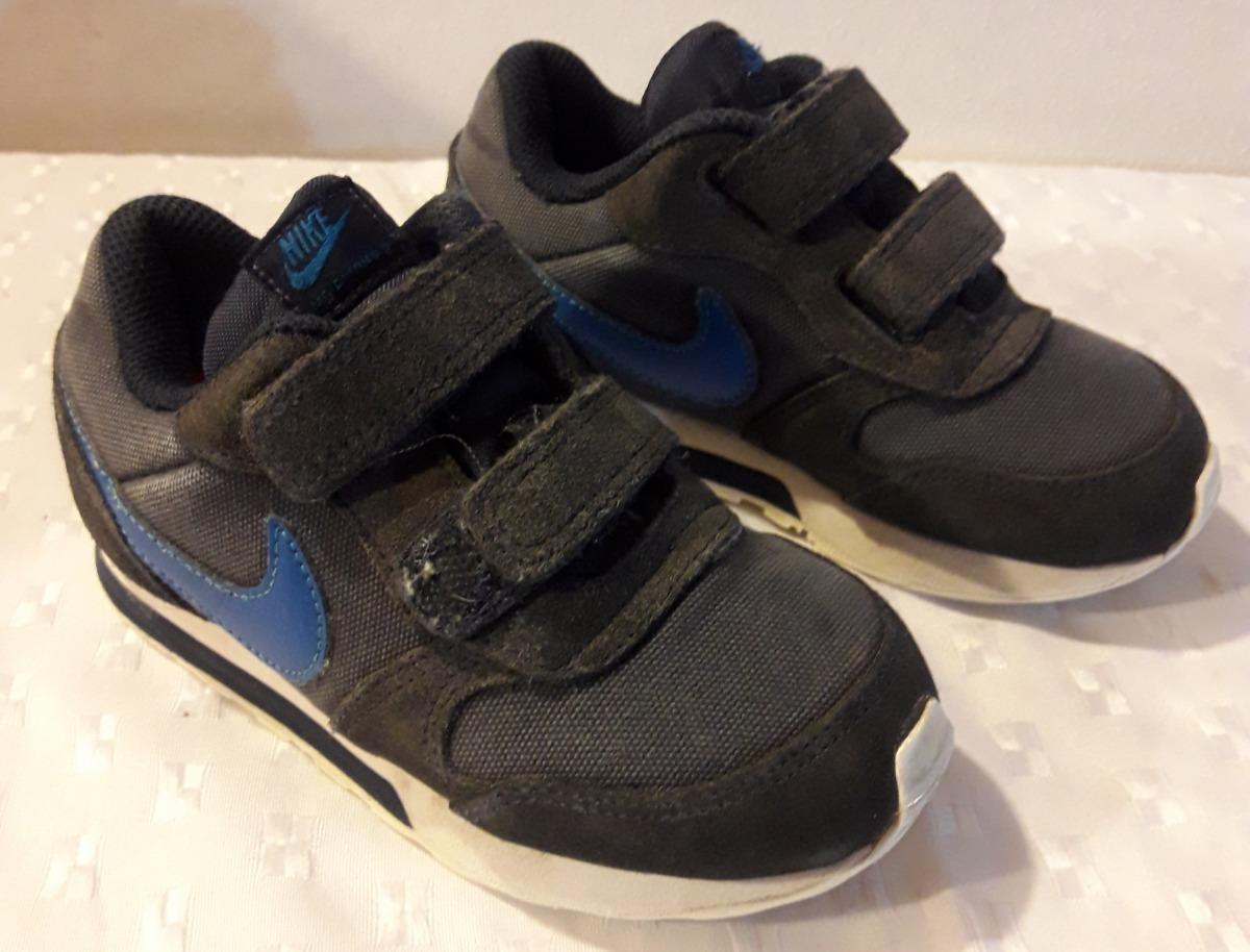 zapatillas niño 26 nike