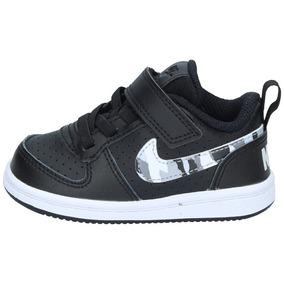 17fc2fe3 Zapatillas Nike Niño en Mercado Libre Chile