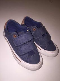 d9f80df7 Zara - Zapatillas para Niños en Mercado Libre Argentina