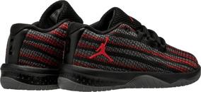 7ee4adfd5 Zapatillas Jordan Bebe - Ropa y Accesorios en Mercado Libre Argentina