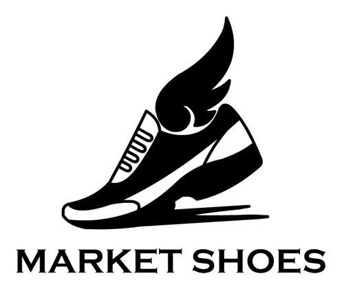 zapatillas niños con abrojo heyday art. 090 27-34