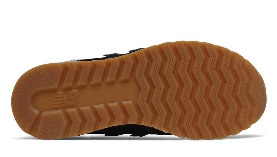 zapatillas new balance 520 niño