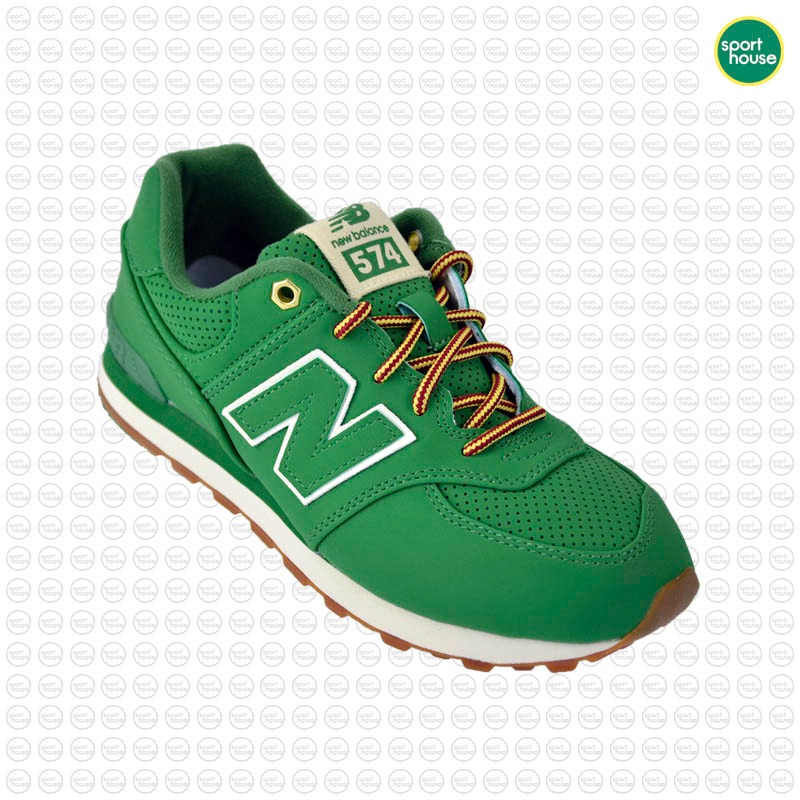 Tienda > new balance niño verde- OFF 73% - www.ersportsman.com!