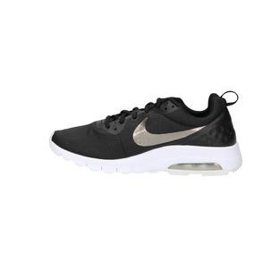e589365346171 Zapatillas Niña Nike Air Max - Vestuario y Calzado en Mercado Libre ...