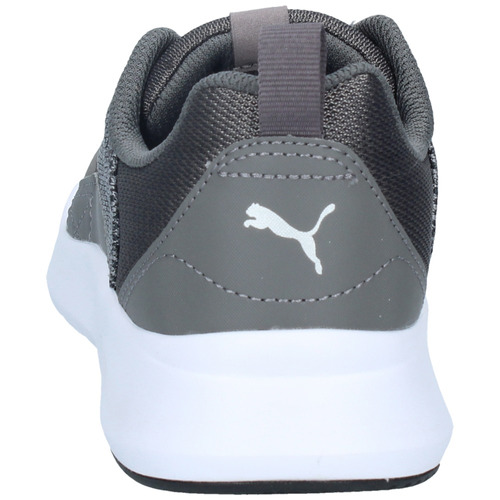zapatillas niños puma