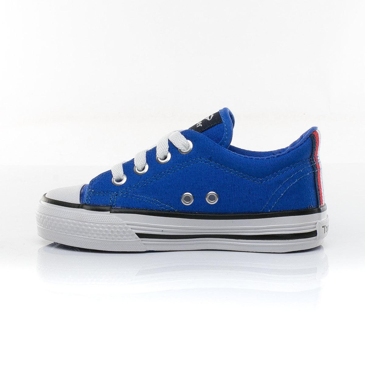 429d77a009 Cargando zoom... niños topper zapatillas. Cargando zoom... zapatillas derby  niños + topper sport 78 tienda oficial