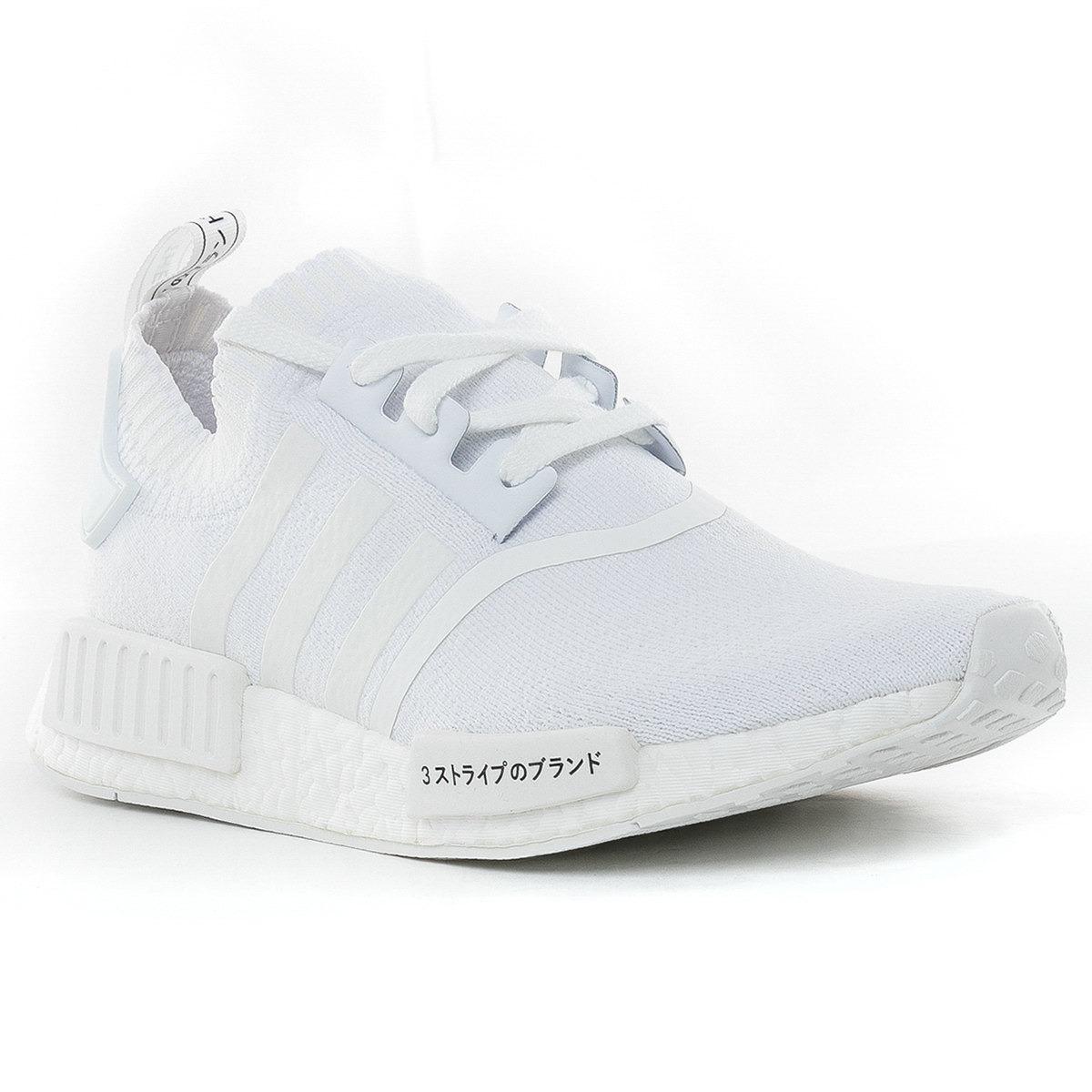 zapatillas nmd r1 primeknit adidas originals tienda oficial. Cargando zoom. 9e8c74f2a