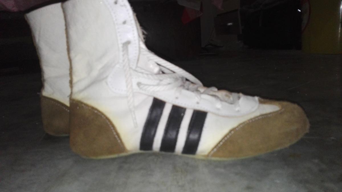 Adidas 00 No Zapatillas Shoes 250 Wrestling HerculesFreddie S nmN8v0w