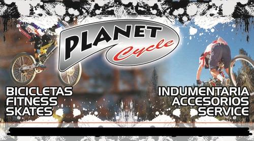 zapatillas northwave spike evo bicicleta mtb planet cycle