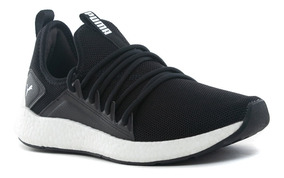 zapatos verano hombre puma