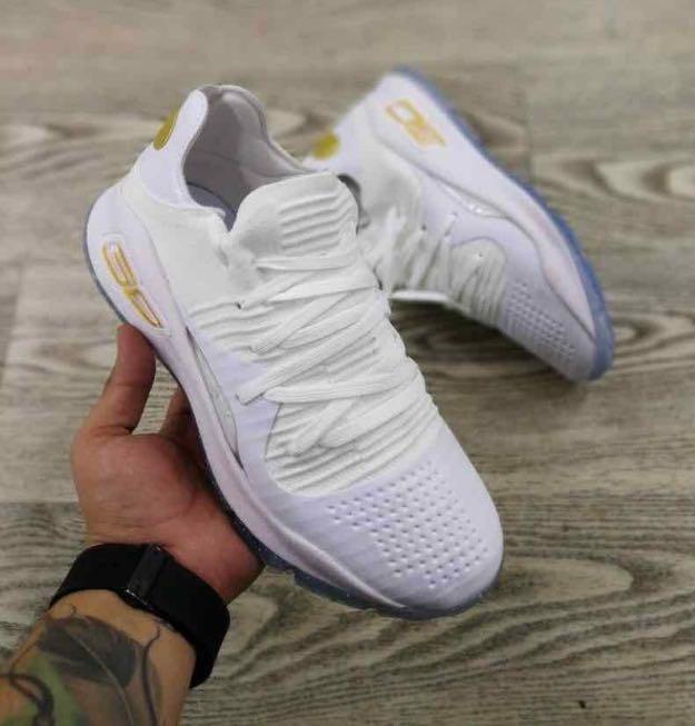a8c8b38e0dfb3 Zapatillas Nuevas Botad Nike -   170.000 en Mercado Libre
