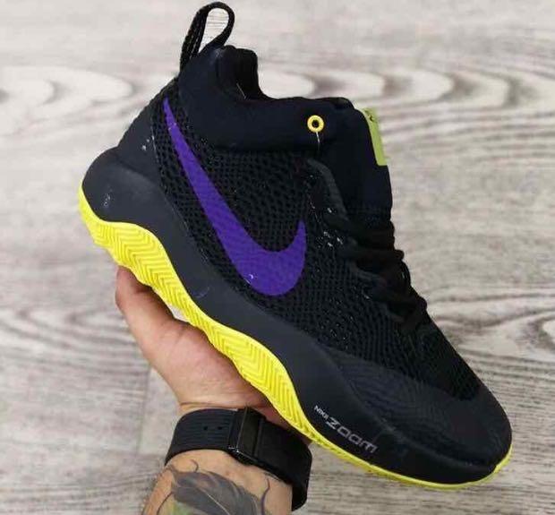 c8aceaafeebdb Zapatillas Nuevas Botas Nike -   170.000 en Mercado Libre