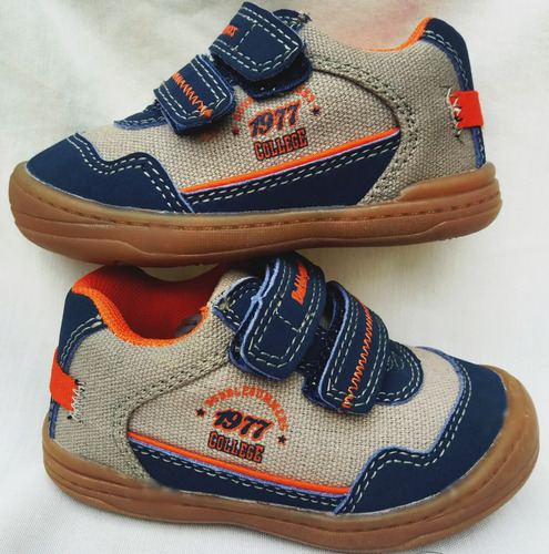 zapatillas nuevas bubble gummers t21