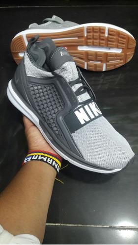zapatillas nuevas colecciones de nike