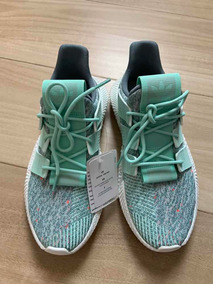 estafa Papá Amigo  Etiquetas A Adidas - Zapatillas en Mercado Libre Argentina