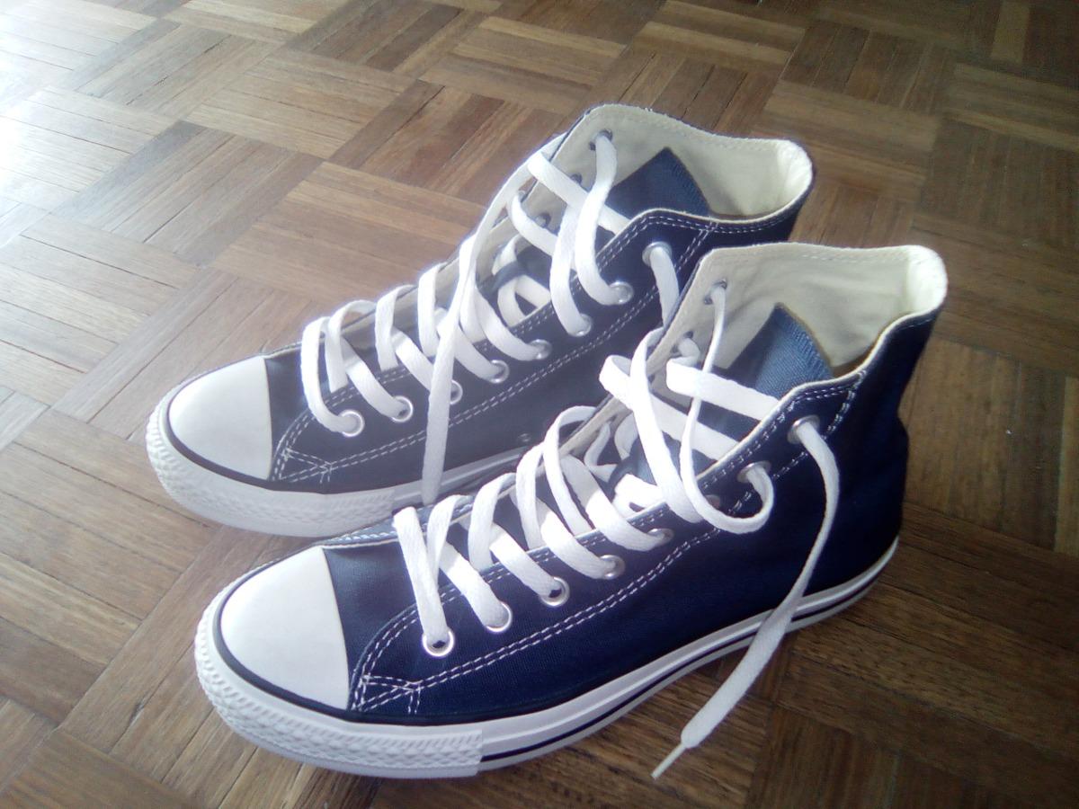 8f5d7a2ae ... cheap zapatillas nuevas converse all star chuck taylor unisex. cargando  zoom. 1a2cf 87340