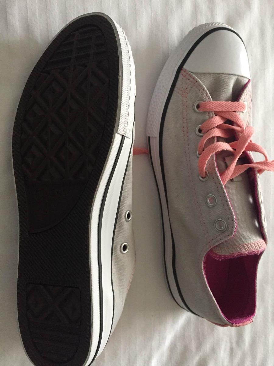 cf0825987 ... official store zapatillas nuevas converse all star t38 originales. cargando  zoom. c41be 7b20e