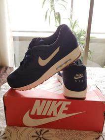 Zapatillas Nuevas Nike Air Max Numero 45 Us 11
