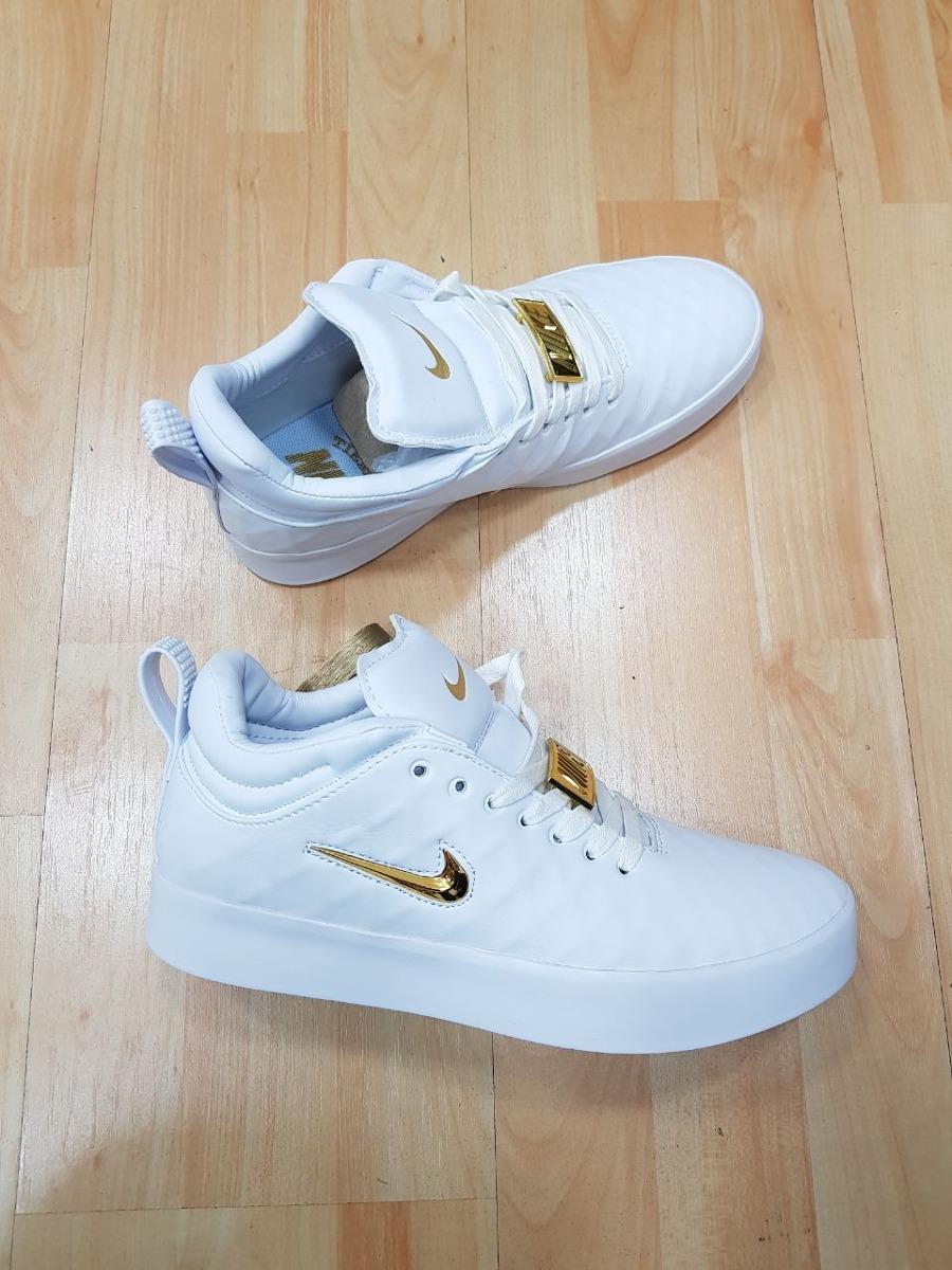 a3fe20baea0f7 Zapatillas Nuevas Nike Bota -   170.000 en Mercado Libre