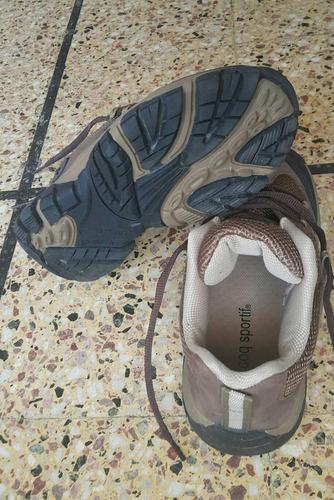 zapatillas nuevas niño - le coq sportif