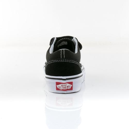 zapatillas old skool kids vans fluid tienda oficial