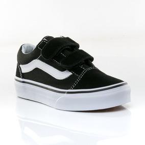 zapatillas vans para bebes