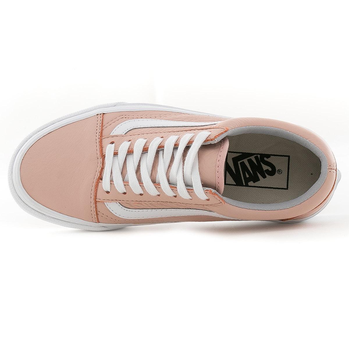 a467d231a zapatillas old skool leather vans blast tienda oficial. Cargando zoom.