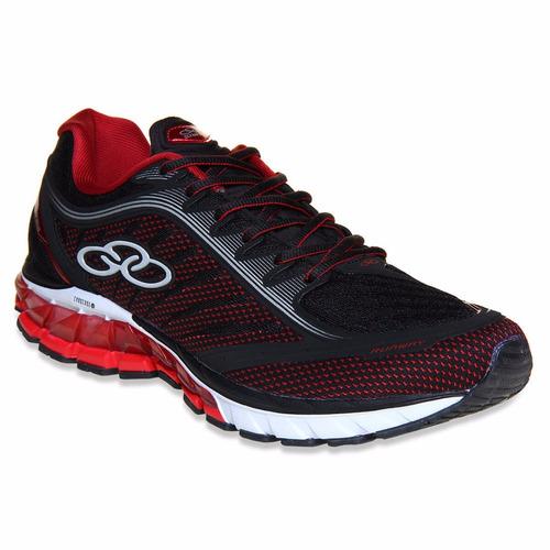 zapatillas olympikus running