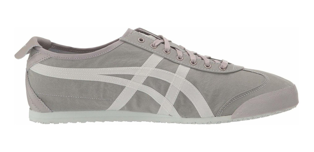 onitsuka tiger mexico 66 white gold lima