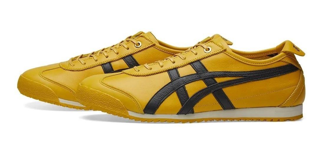 onitsuka tiger kill bill shoes quito