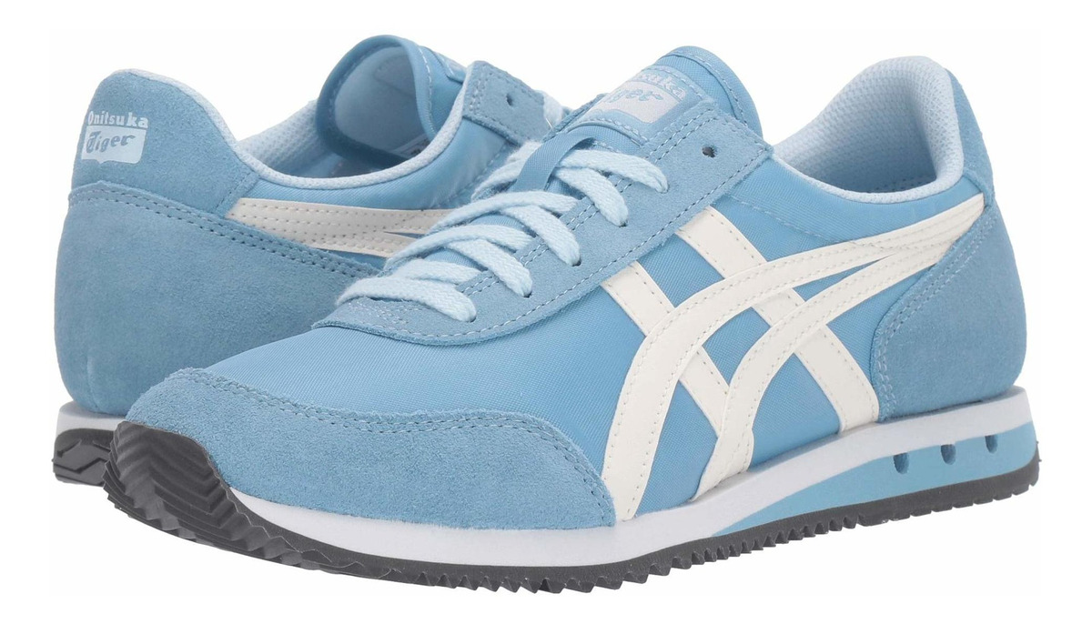 calzado tiger onitsuka new york zapatos en usa