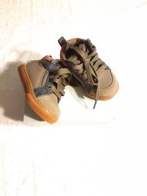 b3987aa2 Zapatos Y Zapatillas Niño (colloky, Opaline, Adidas, Tribu ...