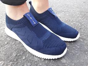 Y Ropa Accesorios Elastizadas Zapatillas En Mercado Mujer Adidas If7vyb6gY
