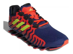 Zapatillas Original adidaspumanike