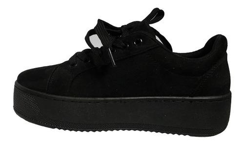 zapatillas original agta elegantes zapatos // agta