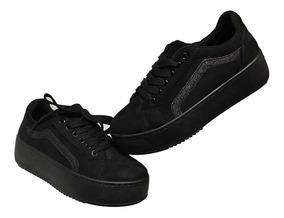 Zapatos Zapatillas Agta Elegantes Elegantes Original Agta Zapatillas Original dQrWxBECoe