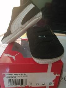 d4e115522f2 Zapatillas Para Bebe Talla 17 en Mercado Libre Perú