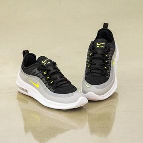abbbeffe3 Catalogo Zapatilla Puma Original Vendedor Hombres - Zapatillas Nike ...