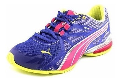 zapatillas originales puma voltic 5