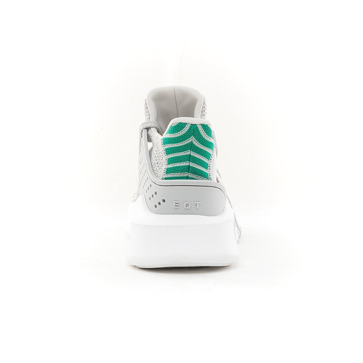 timeless design b5c9c 5de32 zapatillas originals eqt bask adv gris adidas originals. Cargando zoom.
