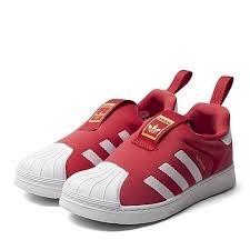 08ab76933f16e ... australia zapatillas originals superstar 360 bebé 492a3 5aa28