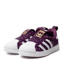 Adidas Superstar Bebé